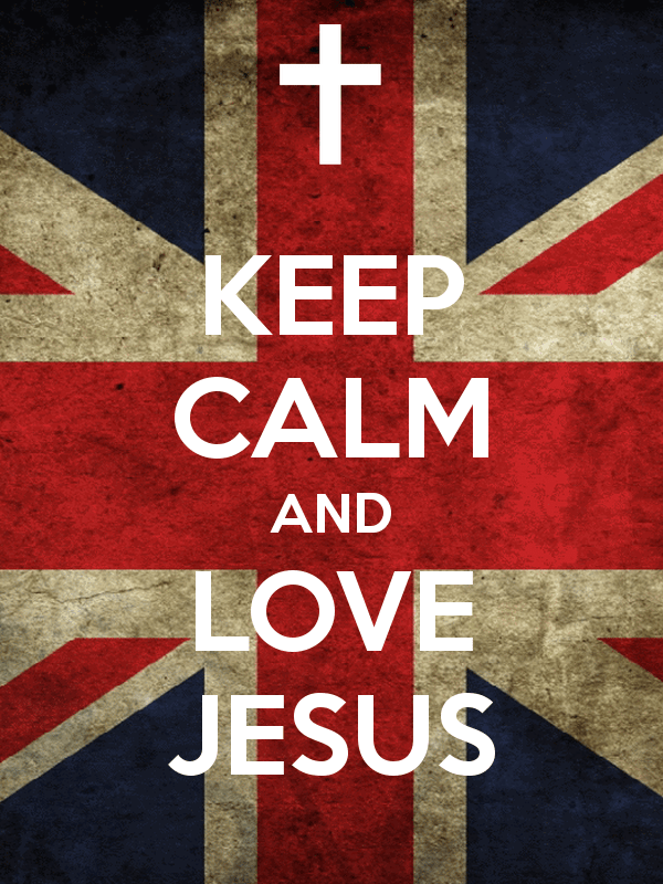 Attitude Quotes Wallpapers For Desktop Download Keep Calm And Love Jesus Wallpaper Gallery