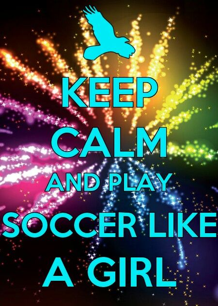 Ny Yankees Girls Wallpaper Download Keep Calm And Play Soccer Wallpaper Gallery