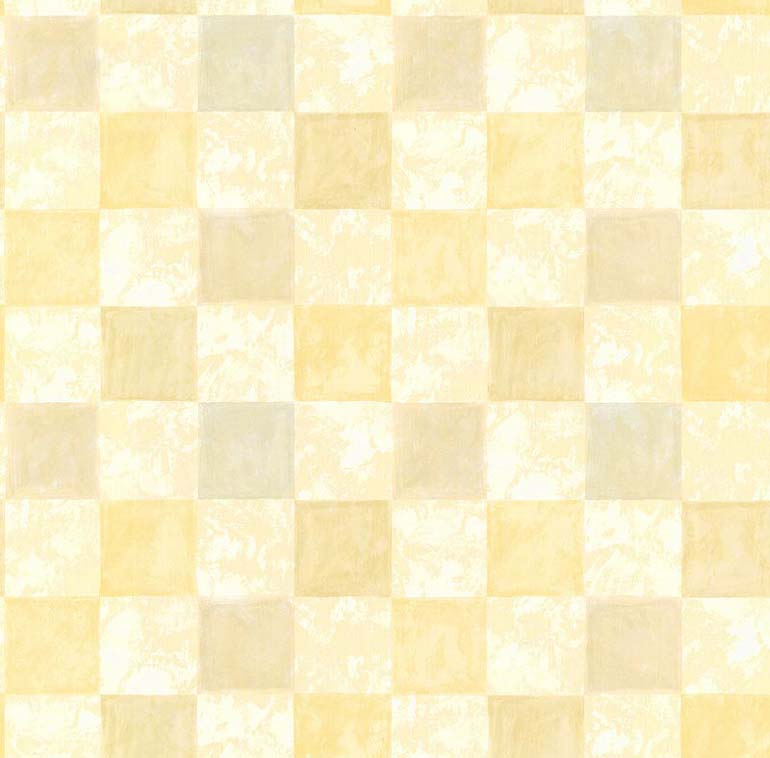 Free Animated Fall Wallpaper Download Kitchen Wallpaper Patterns Gallery