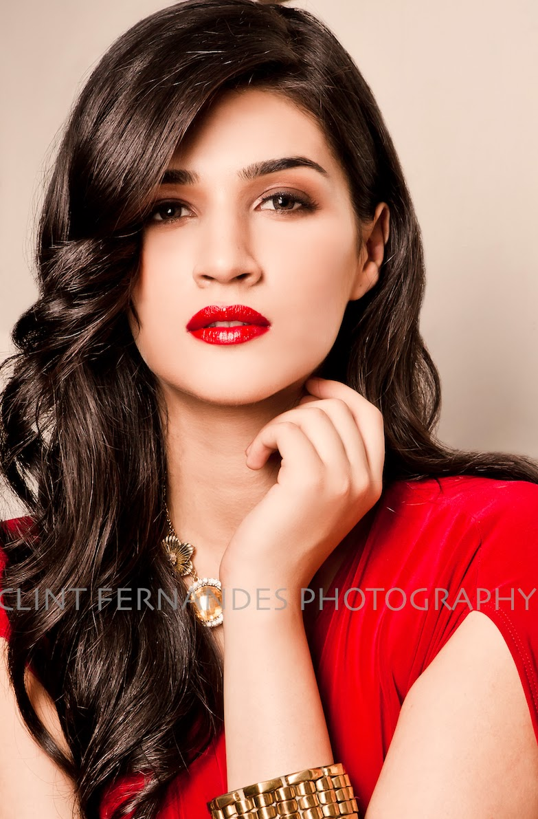 Android 3d Wallpaper 9apps Download Kriti Sanon Full Hd Wallpaper Gallery