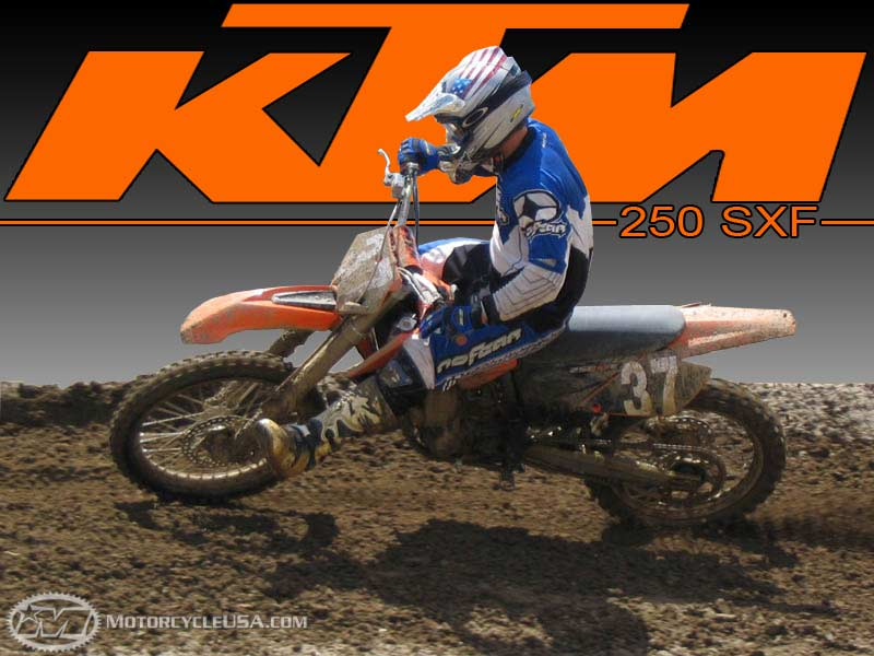 3d Bike Live Wallpaper Download Ktm Dirt Bike Wallpaper Gallery