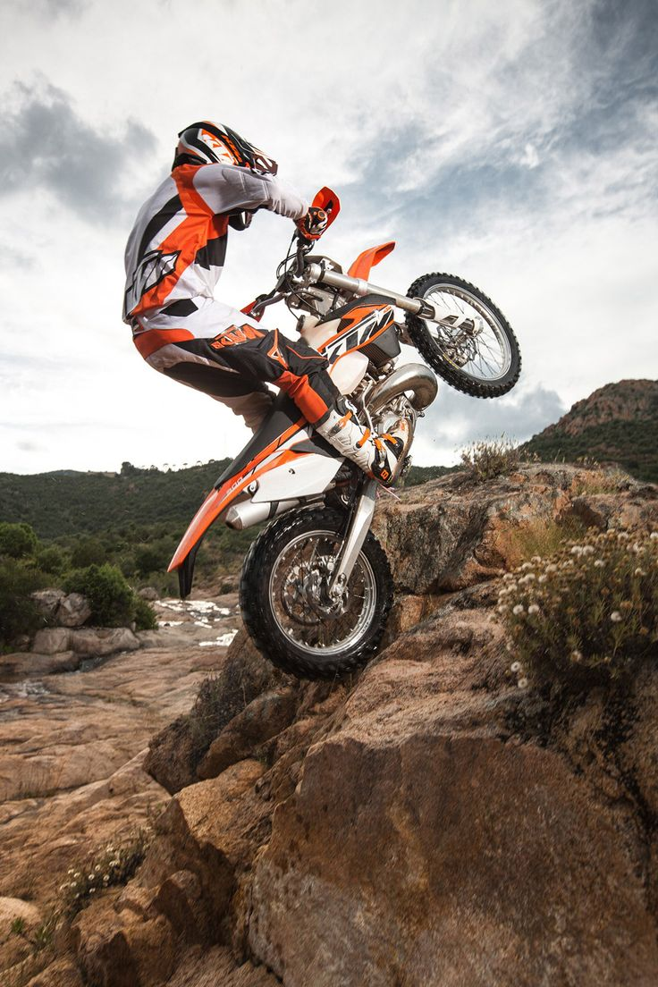 Wu Tang Iphone Wallpaper Download Ktm Dirt Bike Wallpaper Gallery