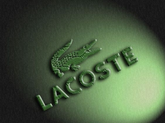 Wallpaper Adidas 3d Download Lacoste Wallpapers Gallery