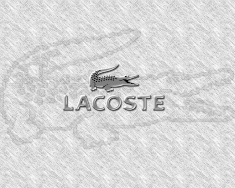 3d World Map Wallpaper For Pc Download Lacoste Wallpapers Gallery