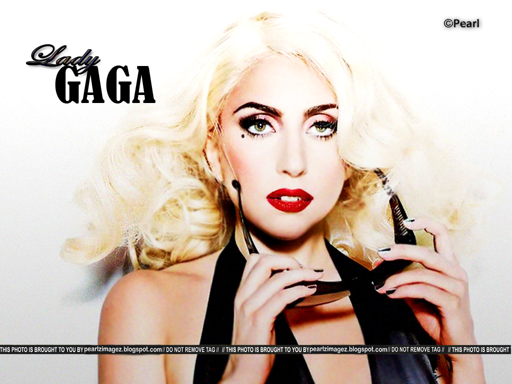 Dont Touch My Phone Wallpaper For Girls Download Lady Gaga Wallpapers Gallery
