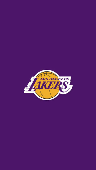 Mouse Wallpaper Cute Download Lakers Wallpaper Iphone Gallery