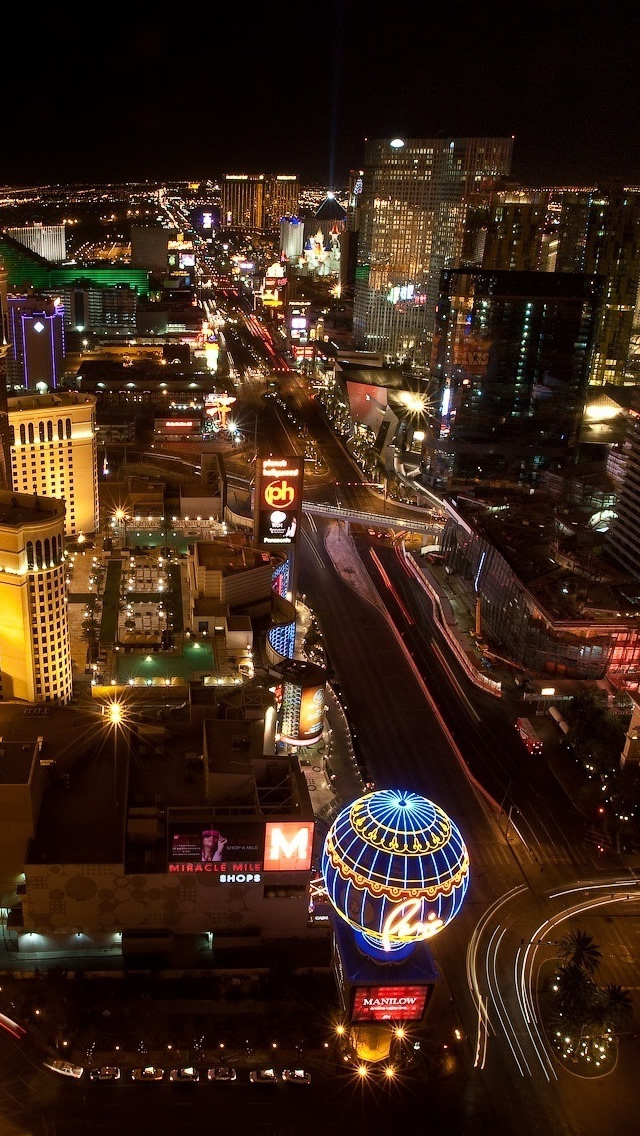Android Live Wallpaper Quotes Download Las Vegas Iphone Wallpaper Gallery