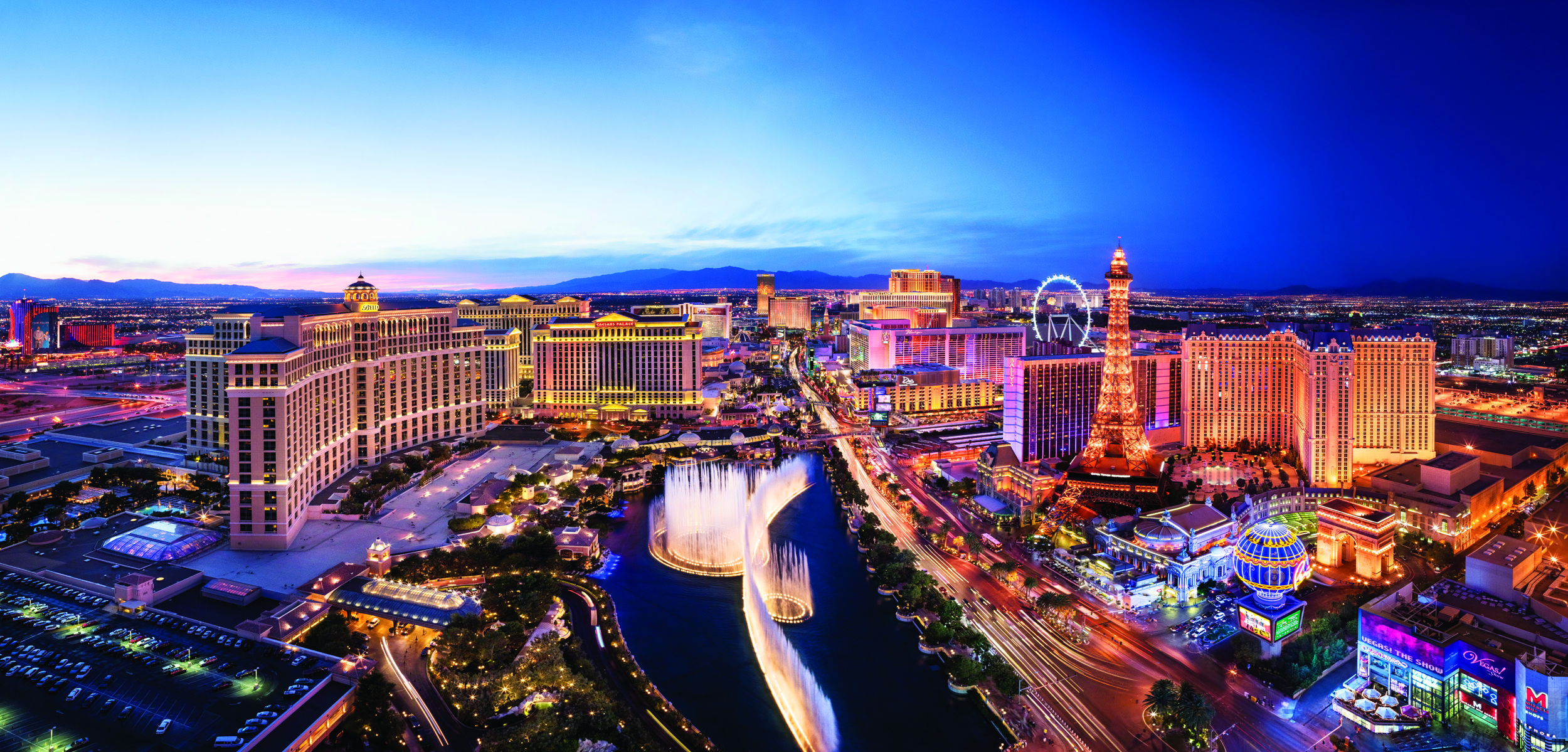 Cute Quotes About Life Wallpapers Download Las Vegas Strip Wallpaper Gallery