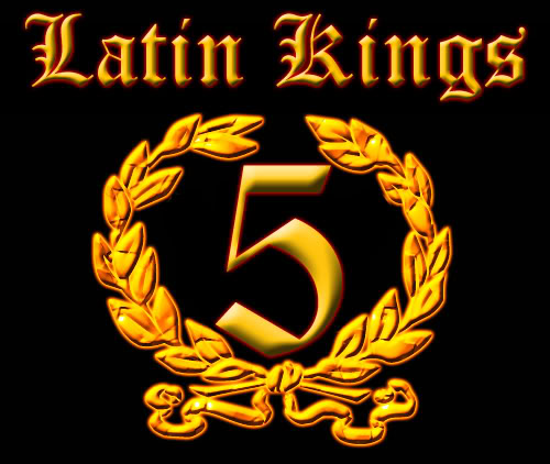 Android Fall Live Wallpaper Download Latin King Wallpaper Gallery