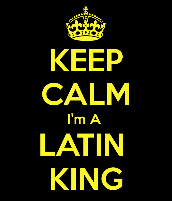 Mobile Wallpaper Quotes On Attitude Download Latin King Wallpaper Gallery