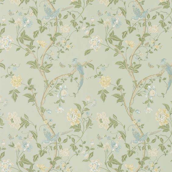 Download Animated Wallpapers For Mobile Phone Download Laura Ashley Green Wallpaper Gallery