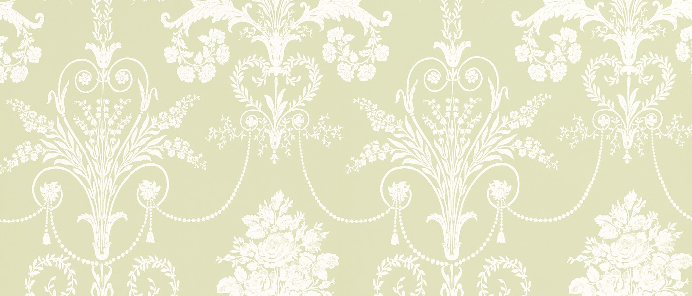 Weed Quotes Wallpaper Download Laura Ashley Green Wallpaper Gallery