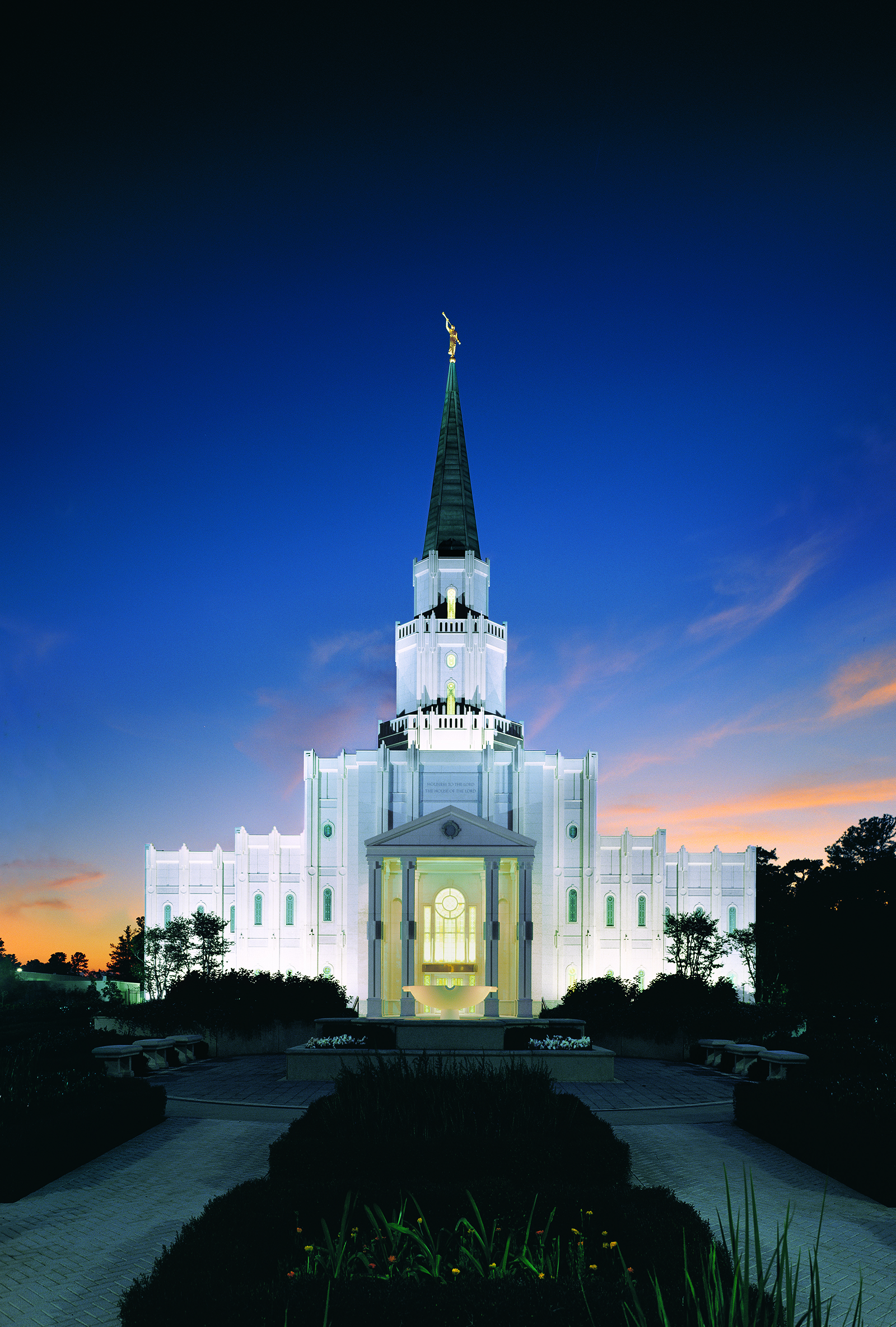 Beautiful Flower Wallpapers With Quotes Download Lds Temple Wallpaper Gallery