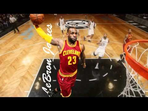 3d Tree Live Wallpaper Download Lebron James Animated Wallpaper Gallery