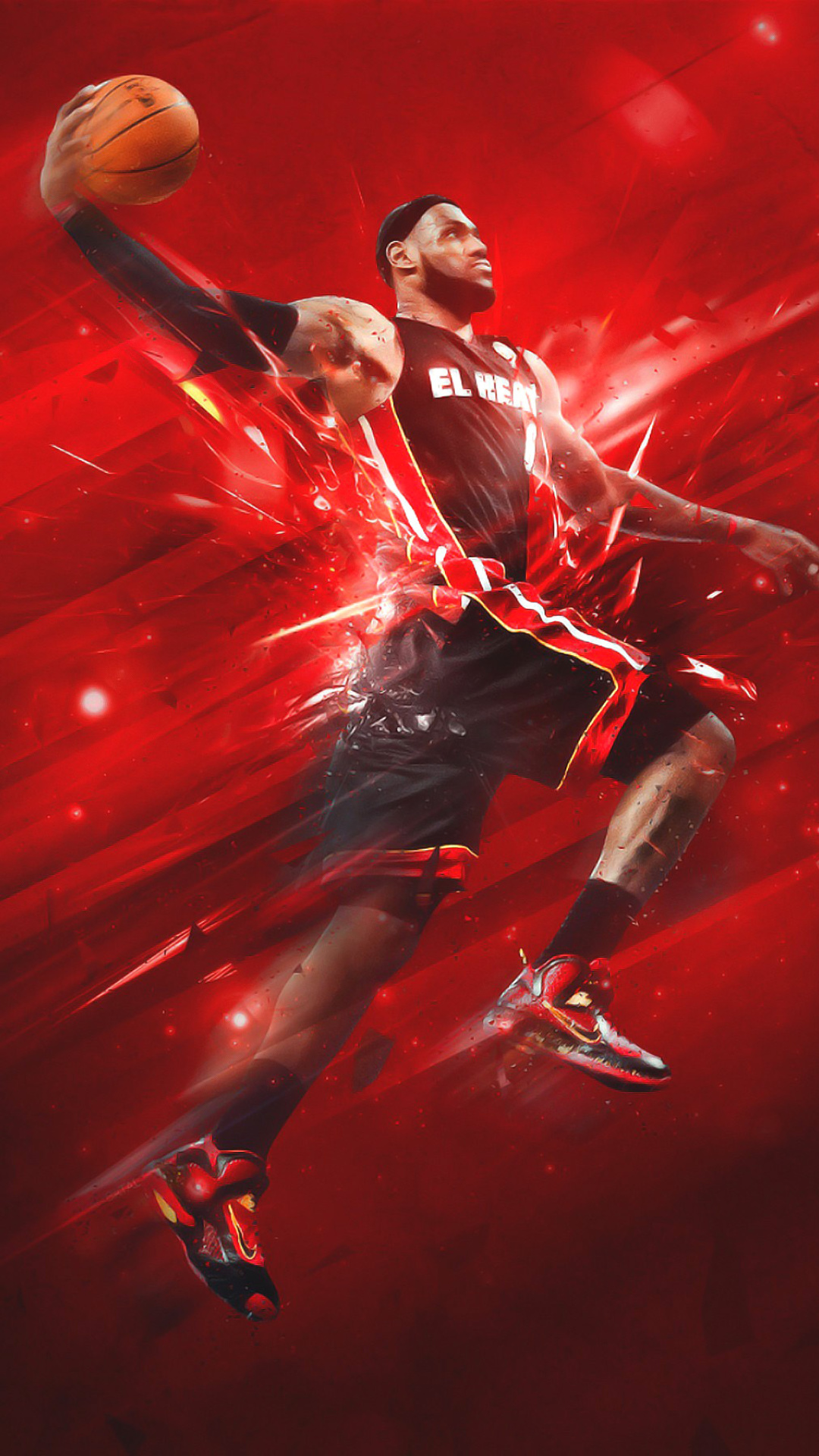 Stephen Curry Wallpaper Hd Download Lebron James Wallpaper Iphone Gallery