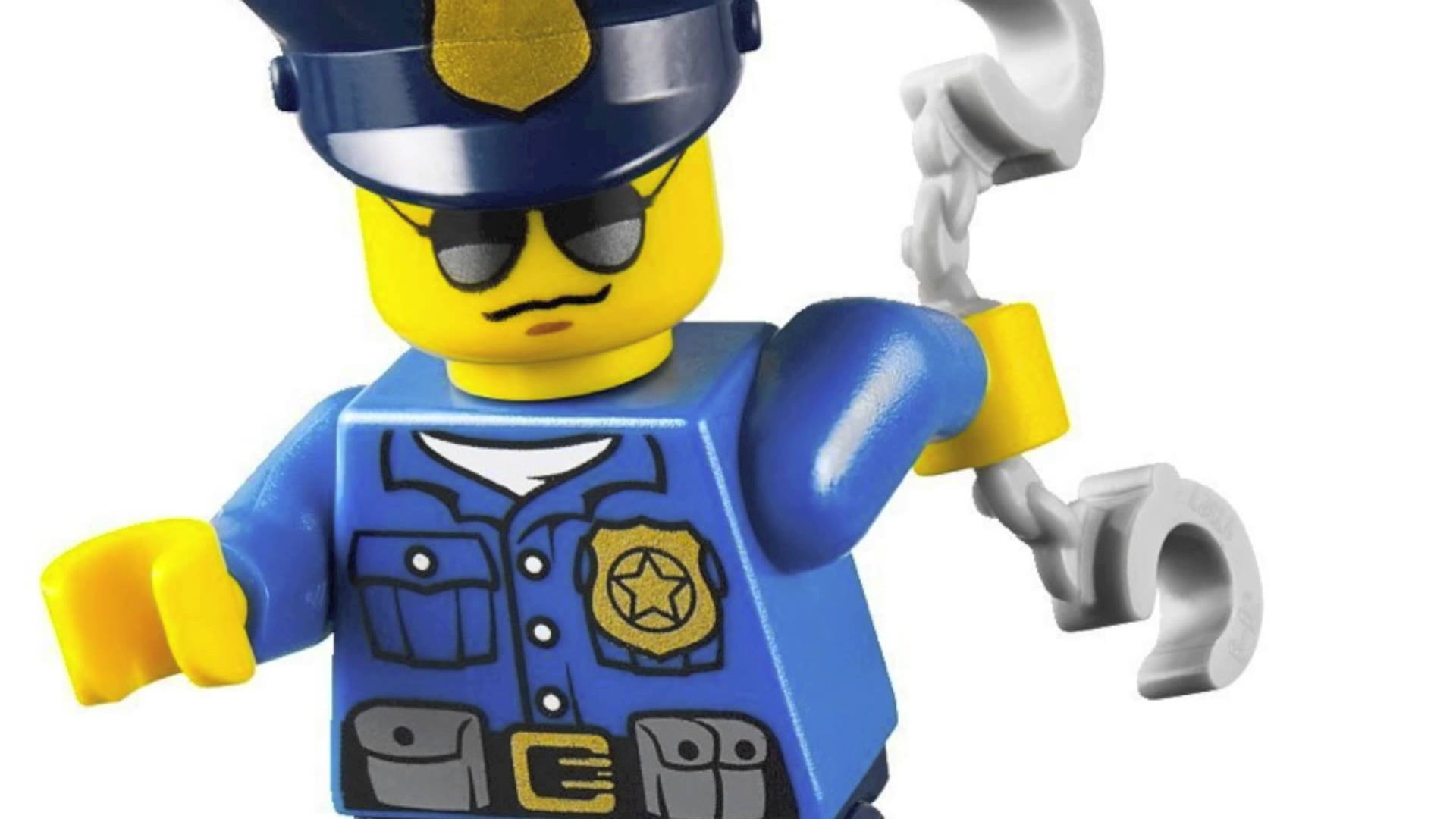 Cute Baby Pictures Wallpapers Free Download Download Lego Police Wallpaper Gallery