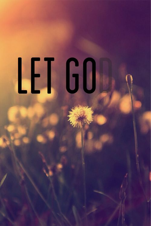 Cool Quotes Wallpapers For Desktop Download Let Go Wallpaper Gallery