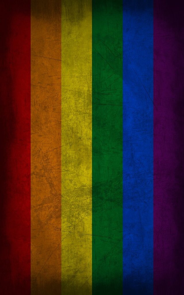 Lgbt Iphone Wallpaper Download Lgbt Iphone Wallpaper Gallery