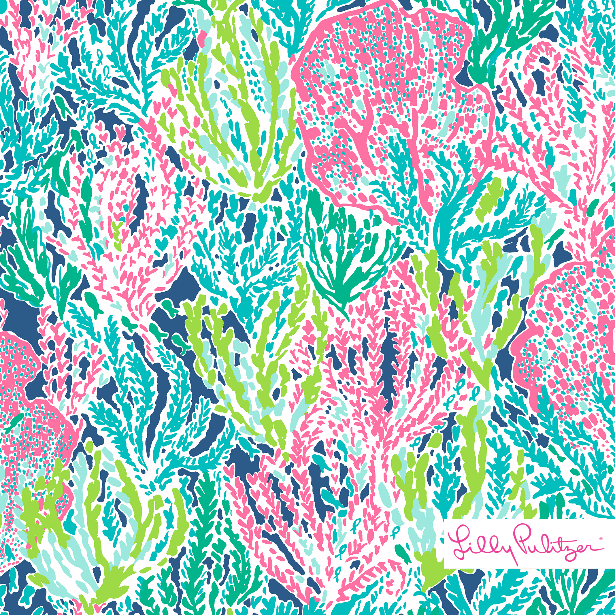 Falling Stars Live Wallpaper Download Lilly Pulitzer Wallpaper Gallery
