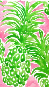Download Lilly Pulitzer Wallpaper For Wall Gallery