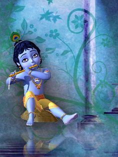 Cute Wallpaper Images For Dp Download Little Krishna Wallpapers Hd Gallery