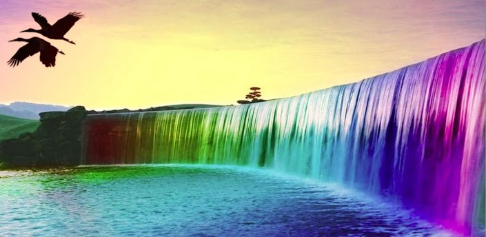 Waterfalls Live Wallpaper 3d Hd Download Live Wallpaper For Laptop Free Download Gallery