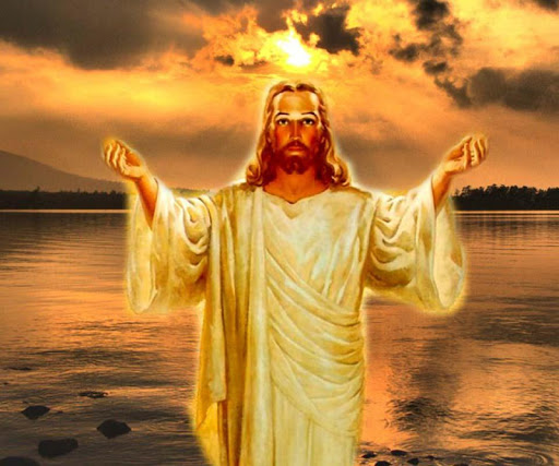 Wallpapers Of Jesus Christ With Quotes Download Live Wallpaper Of Jesus Christ Gallery
