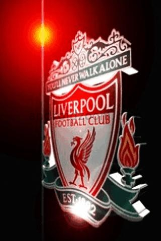 Steelers Wallpaper Hd Download Liverpool Fc Live Wallpapers Gallery