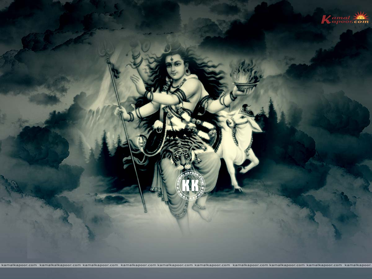 Shiv Animated Wallpaper Download Lord Shiva Best Wallpapers Gallery