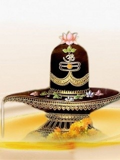 3d Moving Wallpaper For Windows Phone Download Lord Shiva Lingam Wallpapers Free Download Gallery