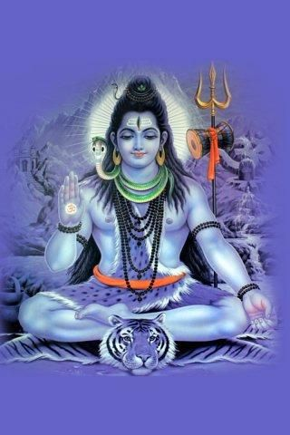 Lord Shiva Animated Wallpaper Download Lord Shiva Live Wallpaper Download Gallery