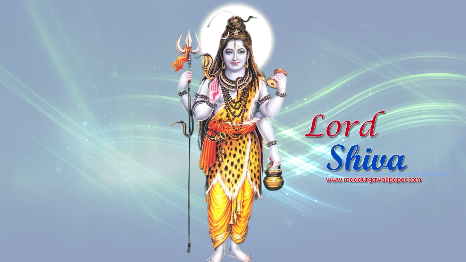 Lord Shiva Animated Wallpaper Download Lord Shiva Wallpaper Full Size Gallery