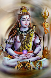 Lord Shiva 3d Live Wallpaper For Android Download Lord Shiva Wallpapers For Mobile Phones Gallery