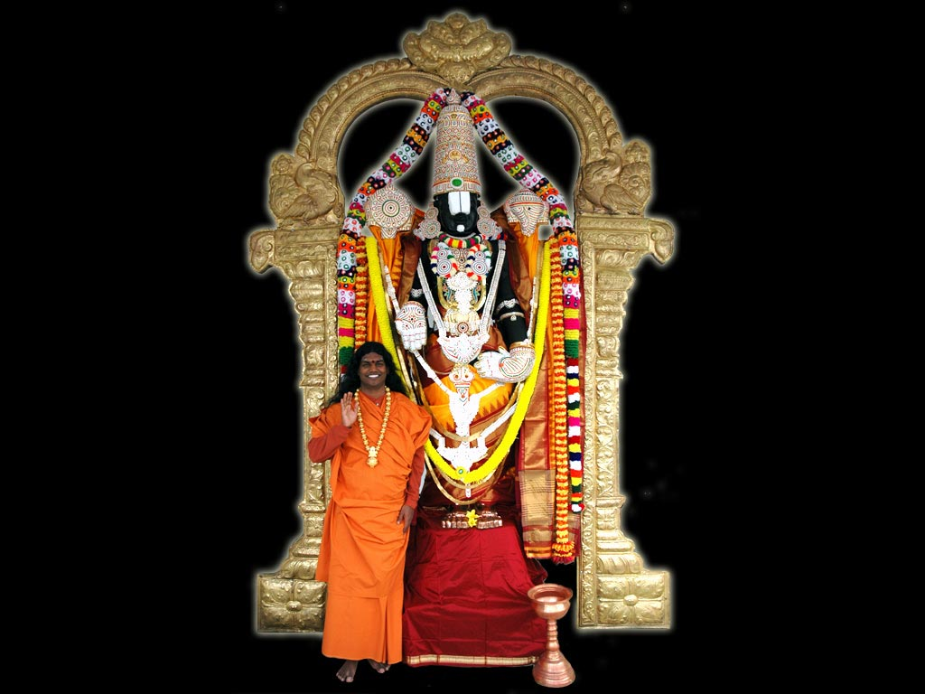 Lord Shiva Animated Wallpaper Download Lord Venkateswara Wallpapers For Mobile Gallery