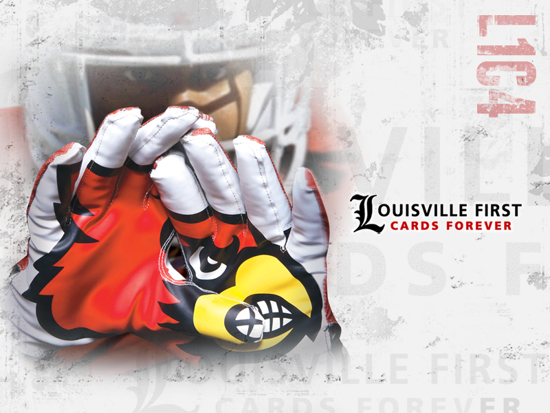 Swag Quotes Wallpaper Download Louisville Football Wallpaper Gallery