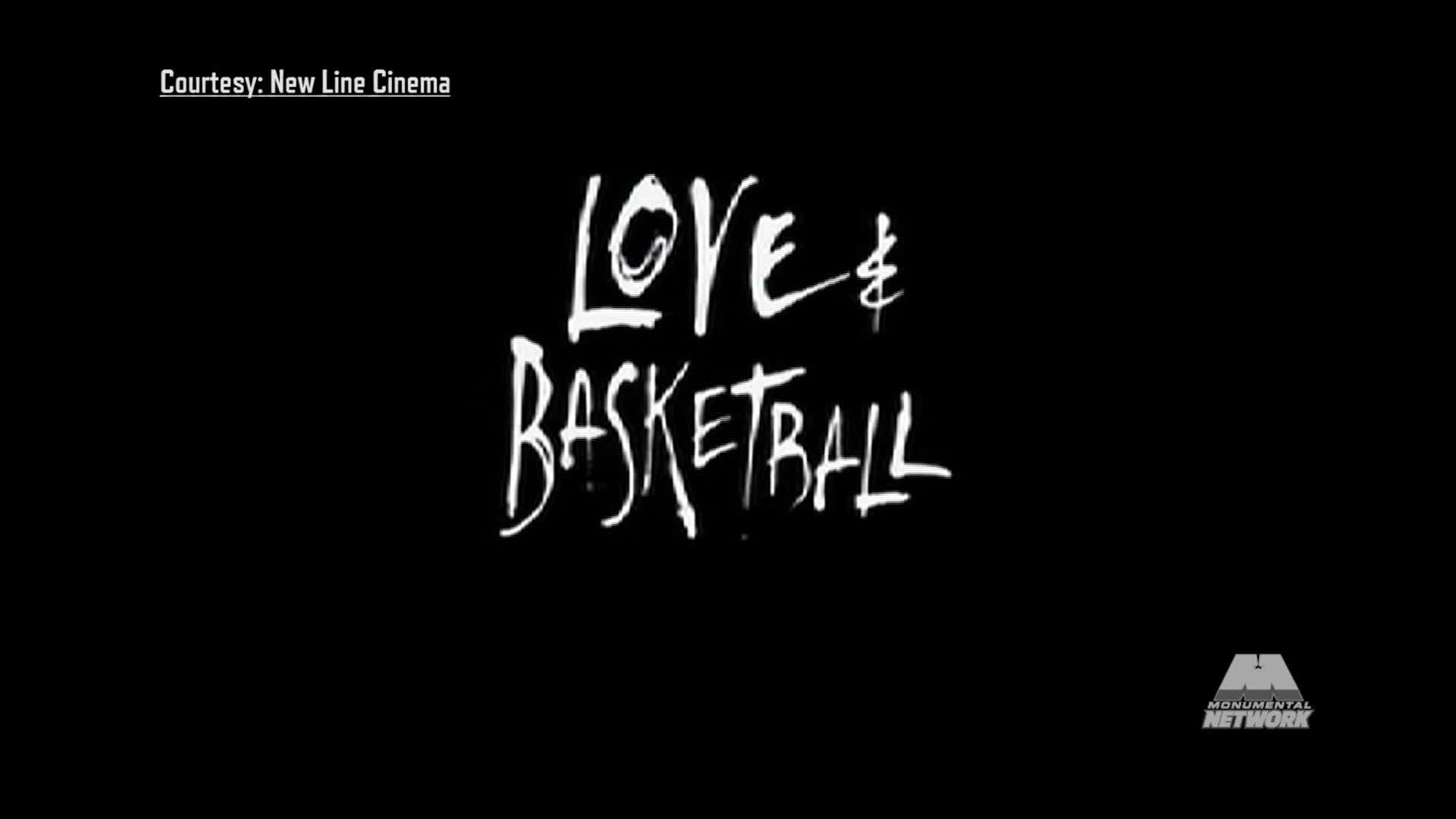 Illusion Wallpaper Iphone Download Love Basketball Wallpapers Gallery