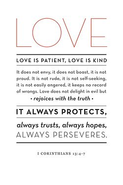 Bible Quotes Wallpaper For Android Download Love Is Patient Love Is Kind Wallpaper Gallery