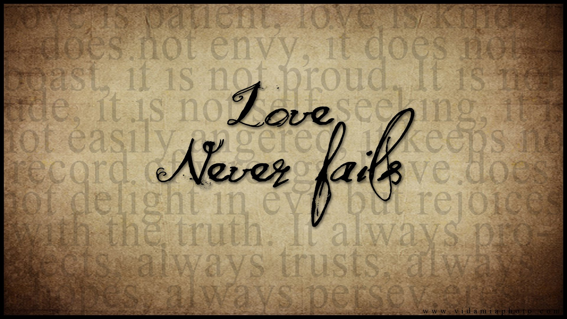 Wallpapers With Quotes On Life In Hindi Download Love Never Fails Wallpaper Gallery