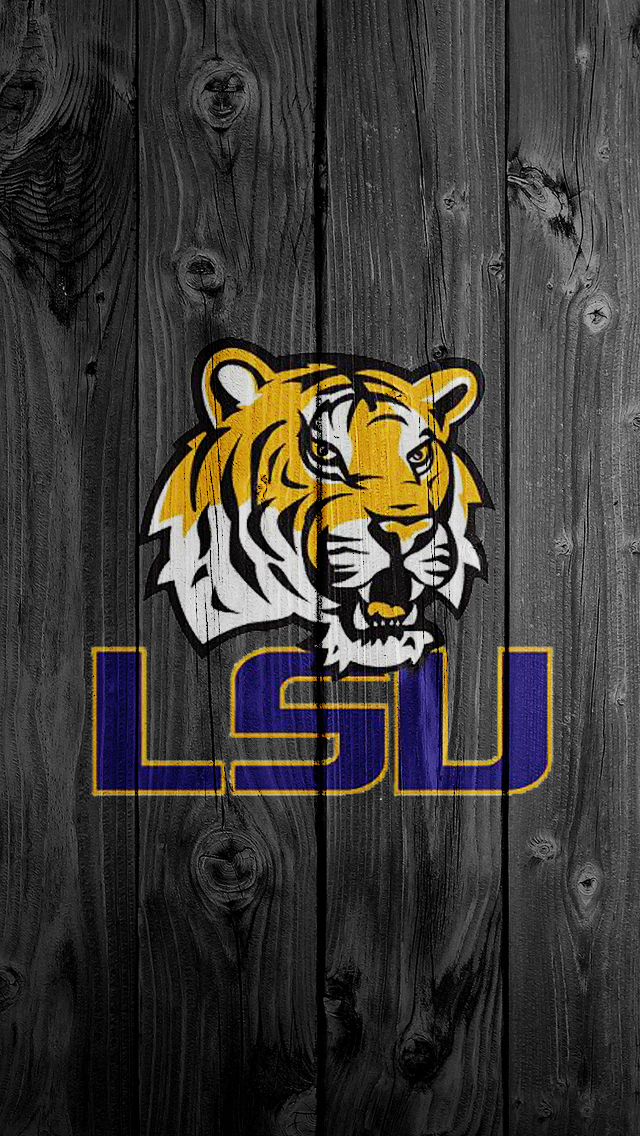 Baseball Quotes Android Wallpaper Download Lsu Football Wallpapers Gallery