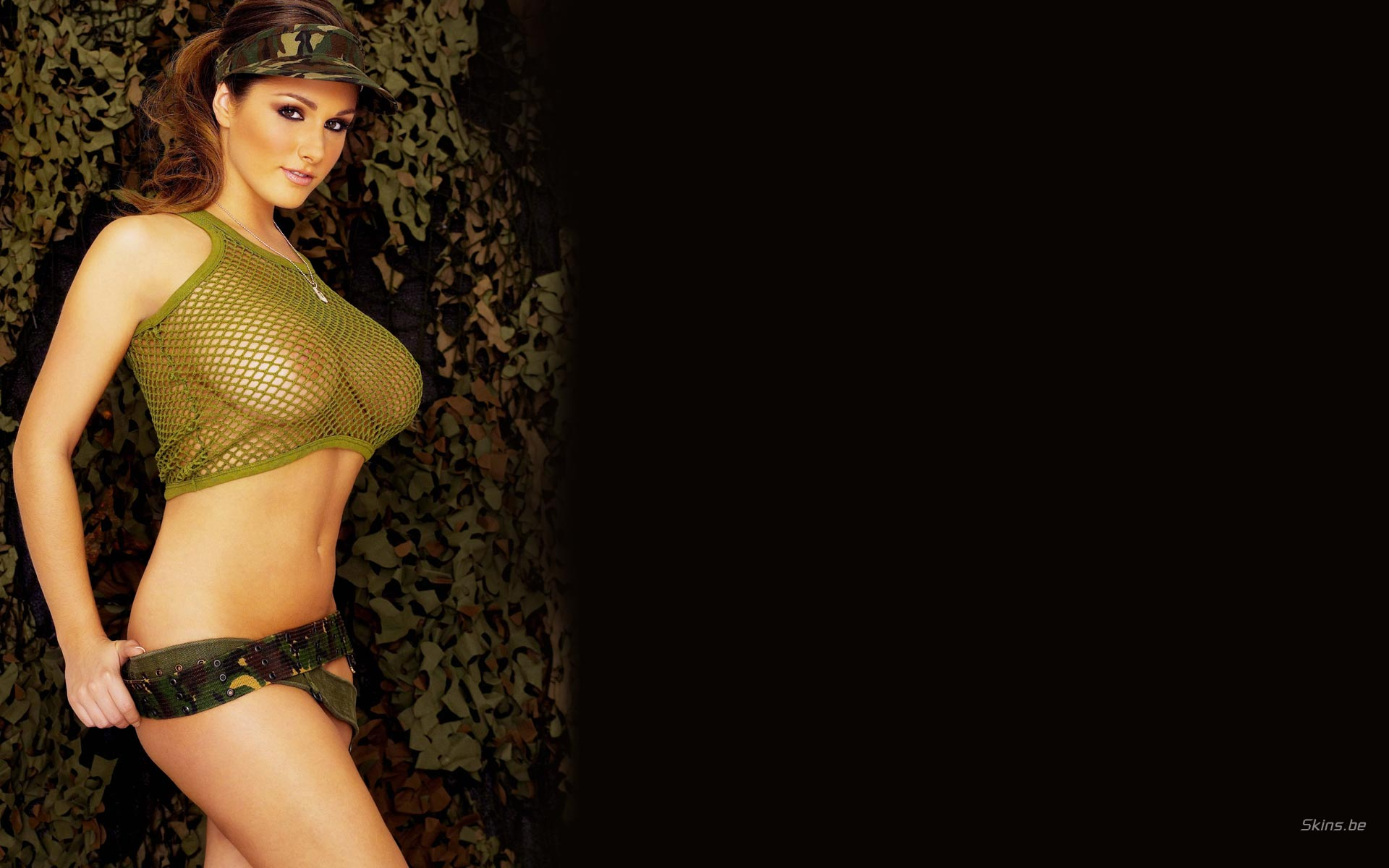 Ms Girl Wallpaper Download Lucy Pinder Wallpapers Gallery