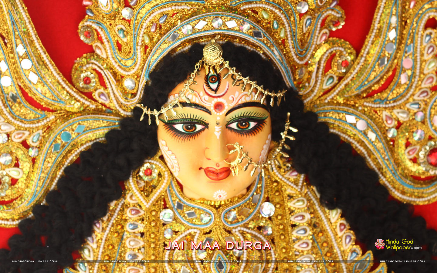 3d Wallpapers 1080p Free Download Download Maa Durga Wallpapers Images Gallery
