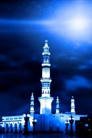Nike Wallpaper Iphone 5 Download Makkah Madina Wallpaper Download Gallery