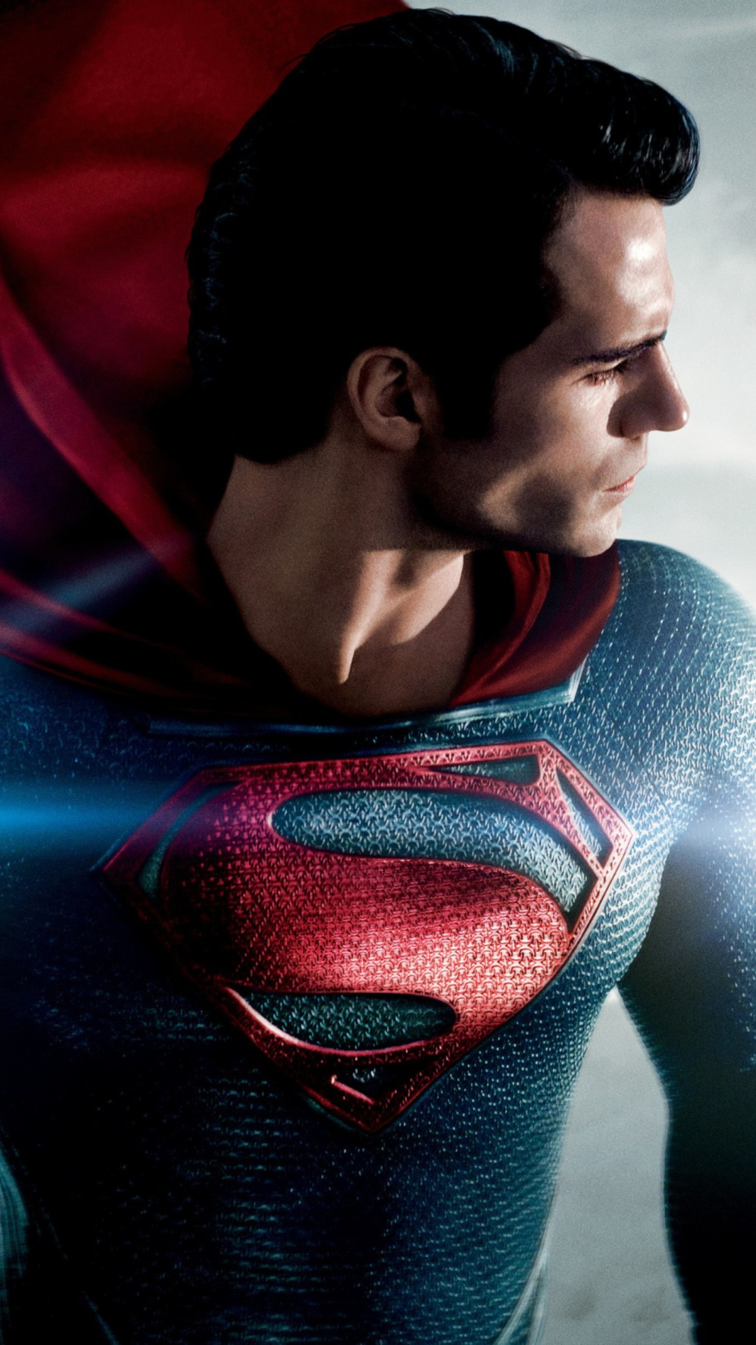 Big Size Wallpapers With Quotes Download Man Of Steel Iphone Wallpaper Gallery