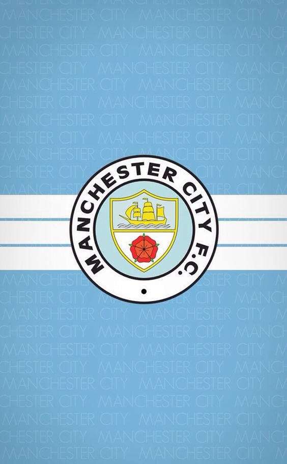 How To Make A Live Wallpaper Iphone X Download Manchester City Phone Wallpaper Gallery