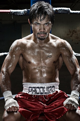 Manny Pacquiao Quotes Wallpaper Download Manny Pacquiao Wallpaper Gallery