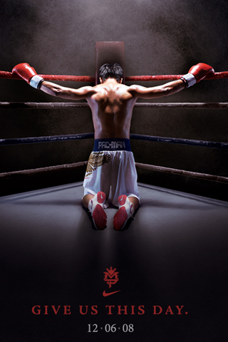 Life Wallpaper With Quotes In Hindi Download Manny Pacquiao Wallpaper Gallery