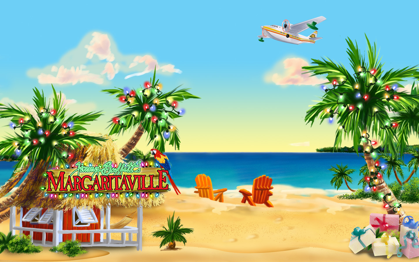 Super Cool Wallpapers For Girls Download Margaritaville Wallpaper Gallery