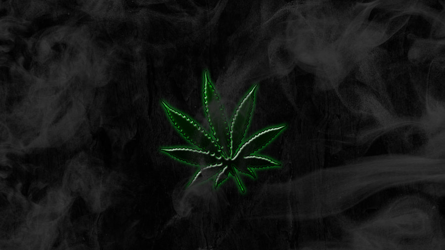 Download Marihuana Wallpapers Gallery