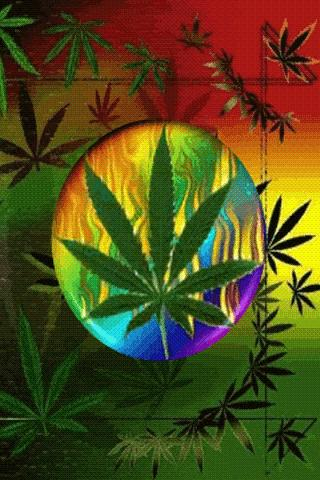 Cupcake Iphone Wallpaper Download Marijuana 3d Live Wallpaper Gallery