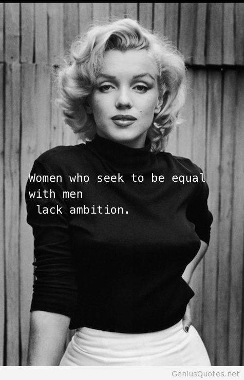 Dream Quote Wallpaper Hd Download Marilyn Monroe Quote Wallpaper Gallery